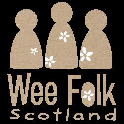 Wee Folk Scotland
